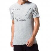 Imagem - Camiseta Fila Train Essential
