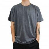 Imagem - Camiseta Hocks Antiqua