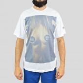 Imagem - Camiseta Hocks Hoockers