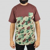 Imagem - Camiseta Hocks Ofensiva