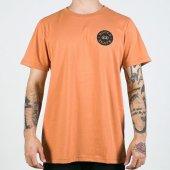 Imagem - Camiseta Hocks Rancho