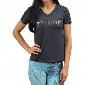 Imagem - Camiseta Labellamafia