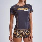 Imagem - Camiseta Labellamafia Army
