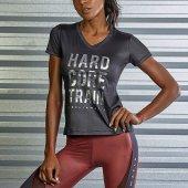 Imagem - Camiseta Labellamafia Earthy Tones Sport Black
