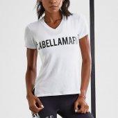 Imagem - Camiseta Labellamafia Essentials