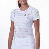 Imagem - Camiseta Labellamafia Metallic Athleisure
