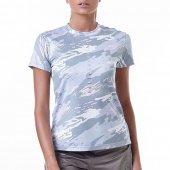 Imagem - Camiseta Labellamafia Mint