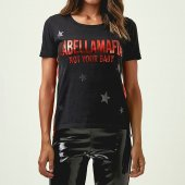 Imagem - Camiseta Labellamafia Night Star