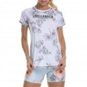 Imagem - Camiseta Labellamafia Vintage Sports