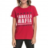 Imagem - Camiseta Labellamafia We're in Control