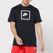 Imagem - Camiseta Nike Air 2