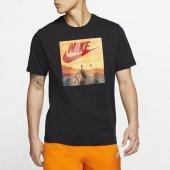 Imagem - Camiseta Nike Air