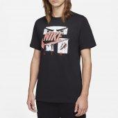 Imagem - Camiseta Nike Air Mangá