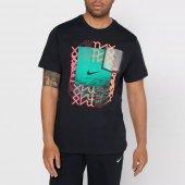 Imagem - Camiseta Nike Air Max Poket