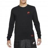 Imagem - Camiseta Nike Air Mech
