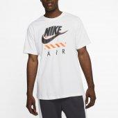 Imagem - Camiseta Nike Air Sportswear