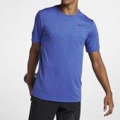 Imagem - Camiseta Nike Breathe