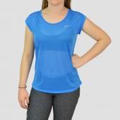 Imagem - Camiseta Nike Cool Breeze