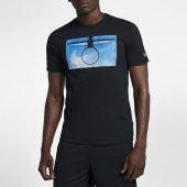 Imagem - Camiseta Nike DayDream Basketball