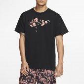 Imagem - Camiseta Nike DNA
