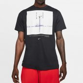 Imagem - Camiseta Nike Dri-FIT Ball