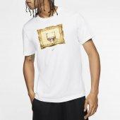 Imagem - Camiseta Nike Dri-FIT Basquete