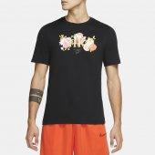 Imagem - Camiseta Nike Dri-FIT Elite