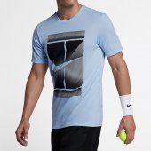 Imagem - Camiseta Nike Dry