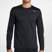 Imagem - Camiseta Nike Dry-FIT Legend