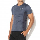 Imagem - Camiseta Nike Dry Miler