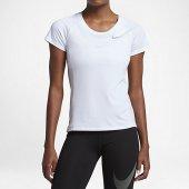 Imagem - Camiseta Nike Dry Miler Crew
