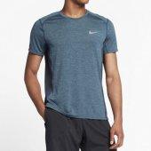 Imagem - Camiseta Nike Dry Miler Top