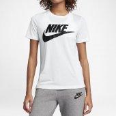 Imagem - Camiseta Nike Sportswear Essentials