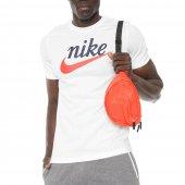 Imagem - Camiseta Nike Heritage