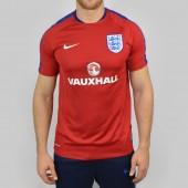 Imagem - Camiseta Nike Inglaterra Flash