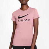 Imagem - Camiseta Nike JDI Slim
