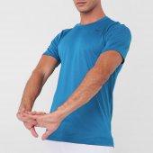 Imagem - Camiseta Nike Legend 2.0