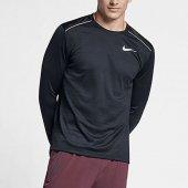 Imagem - Camiseta Nike Miler