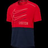 Imagem - Camiseta Nike Miler HBR