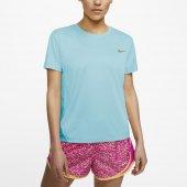 Imagem - Camiseta Nike Miller