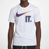 Imagem - Camiseta Nike NK Dry Check IT