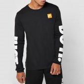Imagem - Camiseta Nike NSW