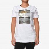 Imagem - Camiseta Nike NSW Tee Air