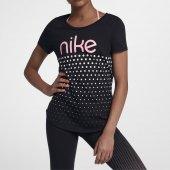 Imagem - Camiseta Nike Tee Infantil