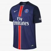 Imagem - Camisa Nike Paris Saint-Germain
