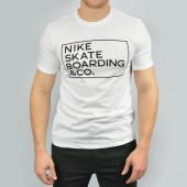 Imagem - Camiseta Nike SB DF Skate