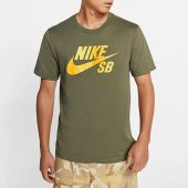 Imagem - Camiseta Nike SB Dri-FIT