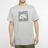 Imagem - Camiseta Nike SB Logo