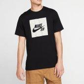 Imagem - Camiseta Nike SB Logo Nomad