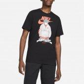 Imagem - Camiseta Nike Sportswear Air Mangá